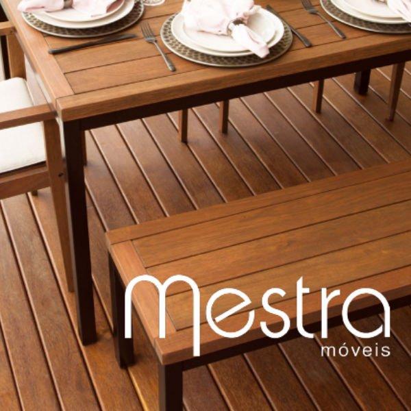 Catálogo Mestra 2019