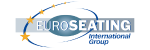 euro carousel